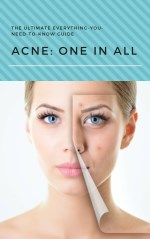 Acne - One In All