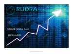 Rudra Investment Technical & Derivative Report(26th march)