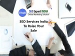 How To Raise Your Website By  an SEO Expert