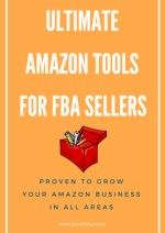 The_Ultimate_Amazon_Sellers_Resource_Kit.pdf