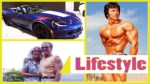 Frank Zane Lifestyle 2018 ★ Net Worth ★ Biography ★ House ★ Car ★ Income ★ Wife ★ Family
