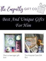 Best And Unique Gifts For Him