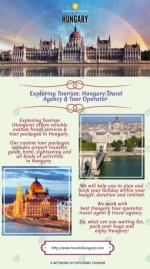 Hungary tours | Hungary tour packages