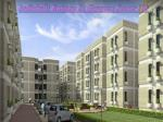 Indiabulls Enigma Apartments For Sale In Gurgaon
