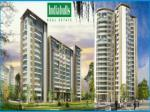 Upcoming Projects Indiabulls Enigma In Gurgaon