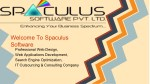 Spaculus - Offshore Software Development Company