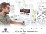 Where To Get Benefits of Excellent Web Designs