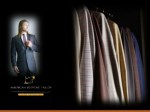 bespoke custom tailor in seattle wa