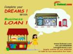Pre-approved Business Loan in Gurgaon on attractive interest rate