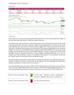 Daily Technical Report:17 April 2018