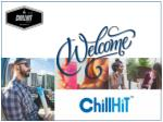 Bongs for Sale - ChillHit Labs Inc.
