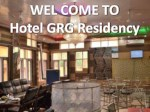The Perfect Stay at Best Hotel in Srinagar