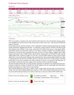 Daily Technical Report:18 April 2018
