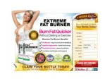 http://supplementgod.org/vitax-extreme-fat-burn/