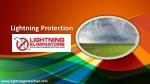 All You Need to Know About Lightning Protection