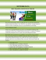 TOP 10 HARDWARE NETWORKING TRAINING INSTITUTE IN TRICHY