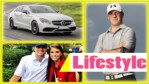 Jordan Spieth Lifestyle 2018 ★ Net Worth ★ Biography ★ House ★ Car ★ Income ★ Wife ★ Family