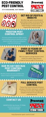 Bed Bugs San Antonio, Get Rid of Bed Bugs Guarantee