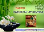 Parijatak Ayurveda Treatment-Medial Meniscal Tear Treatment