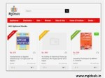 Price Comparison Website: Preserve Through Spending Excessive Cost for Everything