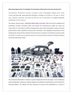 Germany Automotive Aftermarket Market Revenue, Market Size Future Outlook-Ken Research