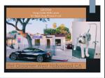 Dog Groomers West Hollywood CA