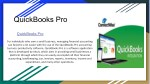 Contact Quickbooks Pro Support