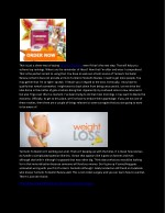 Turmeric Forskolin - Powerful Supplement For Weight Lo