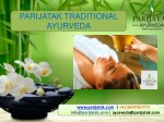 Traditional Ayurvedic Treatment Nagpur | Ayurvedic Hospital Nagpur