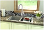 How to Choose Best Kitchen Sink Faucet?