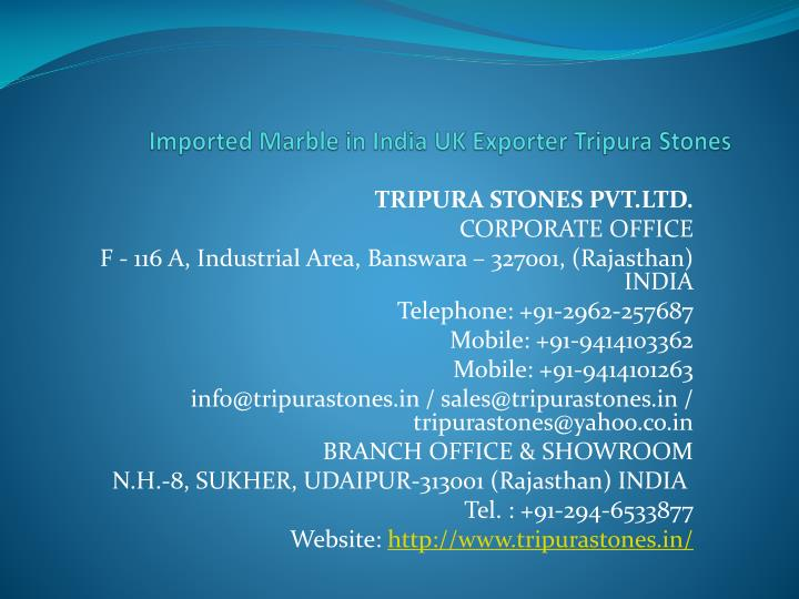 imported marble in india uk exporter tripura stones n.