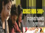 Best NIFT NID Coaching in Patna by Dezine Quest