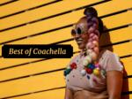 Best Moments From Coachella 2018