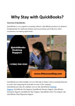 Why Stay with QuickBooks.pdf