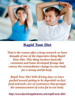http://www.facts4supplement.com/rapid-tone-diet/