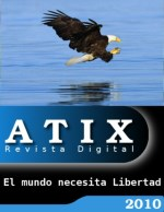 Revista de Software Libre Atix Numero 17