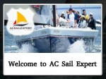 Find Luxury & Private Yacht Charter in San Francisco