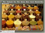 Seed Industry Research and Market Reports-Ken Research