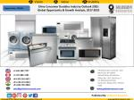 China Consumer Durables Industry Outlook 2025: Global Opportunity & Growth Analysis, 2017-2025