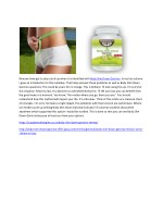 Body Slim Down Garcinia - Best Supplement For Slim Body