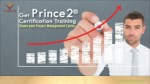 PRINCE2® Certification Training Course - Foundation & Practitioner Course in Bangalore by Vinsys.