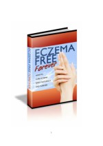 Eczema Free Forever Free PDF EBook Download