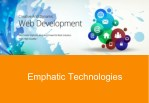 Emphatic Technologies