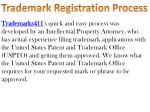 Trademarks411 | Top 10 Reasons to Choose Trademarks411