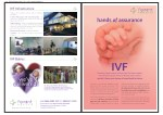 Top IVF hospital in Bangalore