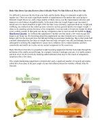 http://junivivecream.fr/body-slim-down-garcinia/