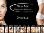 Best Medical Clinic in Oakville Call Now: 905-845-2726