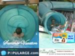 Spend enthralling & joyous Summer Vacation at the country place resort