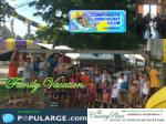 Book the country place resort and make Summer Vacation worth memorable