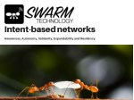 Swarm Intelligence Services | Swarm Technology